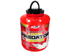 Predator Protein 2000 грама