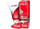AMIX No Fat & Cellulite Gel