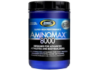 AminoMax 8000 350 таблетки
