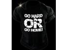 Fitness #1 Superstore T-Shirt / Рекламна тениска /