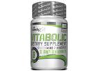 BiotechUSA Vitabolic