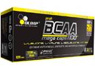 Olimp BCAA Mega Caps 1100, 30 капсули