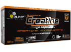 OLIMP Creatine Mega Caps, 1250 mg, 30 капсули