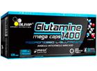 Olimp - Glutamine 1400, 30 капсули