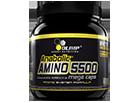 OLIMP Anabolic Amino, 30 капсули