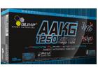 Olimp AAKG Extreme 1250 Mega Caps, 30 capsules