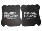 Pharma Freak Grip Pad