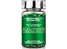 SCITEC ZMA (ZMB6)